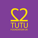 Tutu Foundation